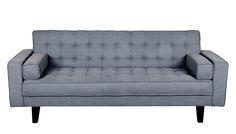 10 Sleeper Sofas Under $500