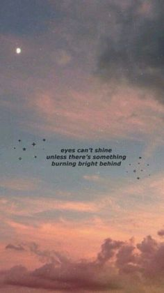 67 Ideas for eye quotes feelings words Eyes Quotes Soul, Eye Quotes, Lyric Quotes, Mood Quotes, Qoutes, Lines Quotes, Poetry Quotes, Citations Tumblr, Frases Tumblr