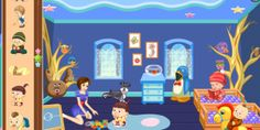 ---- Line Game, Family Guy, Games, Fictional Characters, Plays, Gaming, Fantasy Characters, Game, Toys