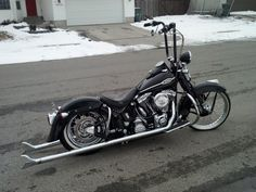Hogs, Harleys, Baggers, Choppers
