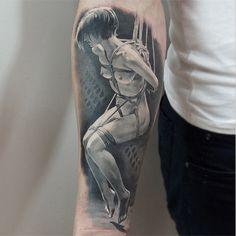 3d-tattoos-005
