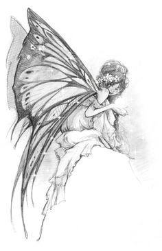 Image result for petite fairy tattoo
