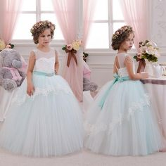 I found some amazing stuff, open it to learn more! Don't wait:https://m.dhgate.com/product/princess-girls-dresses-pink-feather-tulle/167680109.html