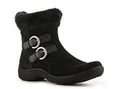 Bare Traps Harleen Bootie....So want these. Looks like it has had good reviews also!