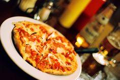 Empire Pizza and Pub. NY style pizza in Tucson, az
