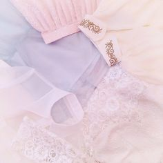 ♡ Chin Up, Princess ♡ Pinterest : ღ Kayla ღ