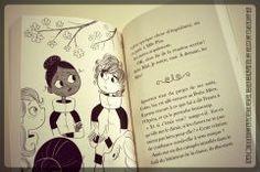 livre-roman-enfants-20-allee-de-la-danse-lombre-dun-frere-opera-national-de-paris-book-kids-dance-danse-classique