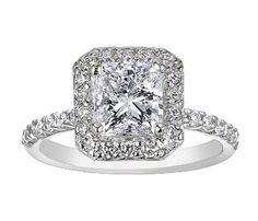 conflict free diamonds from brillianteath.com