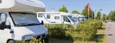 Camping het Veerse Meer - English - for the perfect holiday Recreational Vehicles, Camper, Holiday, Caravan, Vacations, Travel Trailers, Holidays, Motorhome, Campers