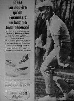 Shoe Posters Tableau Meilleures Chaussures Event Images Et Du 87 pq01wq