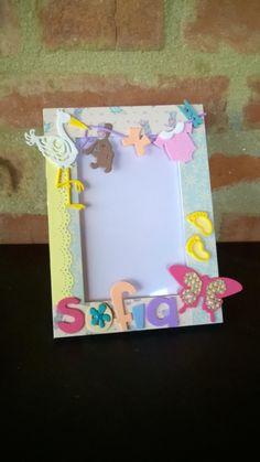 per la piccola Sofia :-)