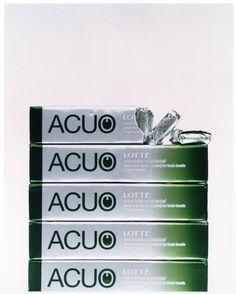 ACUO02