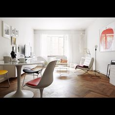 nstagram deco #instagram#bestoftheday #instamood #picoftheday #editoftheday #portfolio#photooftheday #popular #instagood #instagramlovers #instadore#instagenious#parisdailypic#instagramhub#igersparis #igersfrance #decoration #interior_design #interior_design_paris #architecture #deco #interiordesign #interiors #thefancy