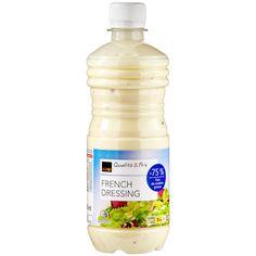 Bildergebnis für salatsaucen schweiz Cleaning Supplies, Coconut Oil, Jar, Dishes, Food, Switzerland, Cleaning Agent, Tablewares, Eten