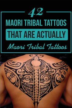 Best_Maori_Tattoo_designs