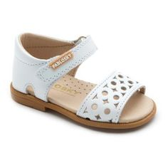 Pablosky baby sandals SALES