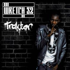 Wretch 32, Album Covers, My Music, My Love, Movie Posters, Movies, Fictional Characters, Track, Film Poster