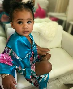 Cute Black Babies on So Cute Baby, Cute Mixed Babies, Cute Black Babies, Black Baby Girls, Beautiful Black Babies, Pretty Baby, Beautiful Children, Baby Love, Cute Babies