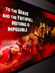 Rugby, Brave, Movies, Movie Posters, Rest, Films, Film Poster, Cinema, Movie