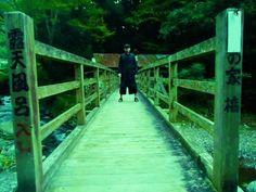 2016年10月 伊豆・大沢温泉旅|大沢荘・山の家|露天風呂【男性セラピスト|東京新宿たけそら】