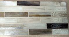Cathy Green Interiors | New Year, New Tile | http://www.cathygreeninteriors.com