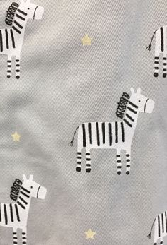 print & pattern Kids Patterns, Print Patterns, Zebra Illustration, Kids Graphics, Nature Prints, Etsy Uk, Kids Prints, Surface Pattern Design, Pattern Books