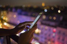 Diseñar una aplicación móvil, lanzarla al mercado y sacarle rendimiento económico no es, ni mucho menos, tan sencillo como pueda parecer en tu cabeza. Los especialistas de ERS IT Solution han preparado una completa infografía con pasos, consejos y testimonios de expertos para crear una...
