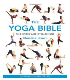 15 best bikram yoga poses chart images  yoga yoga poses