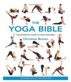 1000 images about bikram yoga poses chart on pinterest