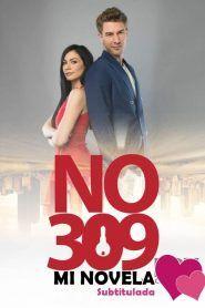 No: 309 – Novelas Sub Español – Dizi Filmler Burada Cute Couples Goals, Couple Goals, Audio Latino, Drama, Danielle Steel, Online Gratis, Actresses, Couple Photos, Books