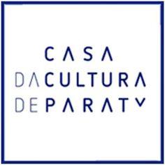 Durante a Flip, Casa da Cultura de Paraty abrirá às 8h e fechará as 22h a partir do dia 30/7 Acontece na Semana | 30 julho a 03 agosto.  Casa da Cultura Paraty Rua Dona Geralda, 177 | Centro Histórico Terça a domingo, 10h às 22h Informações: (24) 3371-2325 facebook.com/casadaculturaparaty  #CasaDaCulturaParaty #Flip2014 #cultura #turismo #exposição #evento #Paraty #PousadaDoCareca