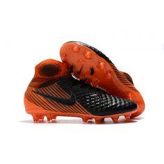 new styles 68f61 62506 Billiga fotbollsskor丨rea på fotbollsskor med strumpa på nätet