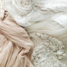 light and brigh blush tulle and lace Keep It Real, Mythos Academy, Foto Fantasy, Princess Aesthetic, Queen Aesthetic, Angel Aesthetic, Modern Princess, Character Aesthetic, Goddess Of Love