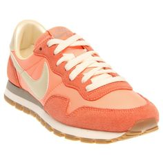 Image result for nike pegasus 83 grey and pink