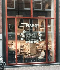 Städtereisen: Die coolsten Hotspots in Amsterdam