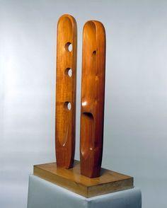 hepworth wood - Google Search