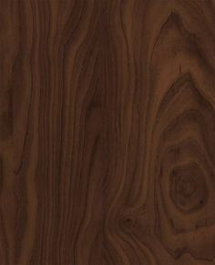Dark Wood Grain Texture