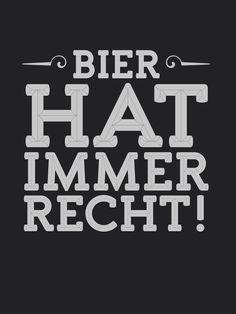 North Face Logo, The North Face, Humor, Atari Logo, Logos, Party, Humorous Sayings, Beer Funny, Brewery