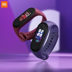 Trendy Tracker offers Mi Band 4 best price in Bangladesh. Trendy Tracker also best Mi Smart Band 4 in Bangladesh, Xiaomi Mi Band Mi Band 4 in BD. Xiaomi Mi Band 4 Price in BD. Mi Band 4 price in Dhaka. Mi Band 4 in Bangladesh. Smartwatch, Arm Workout With Bands, Band Workouts, Band Exercises, Smartphone, Smart Bracelet, Heart Rate, Fitness Tracker, Aliexpress