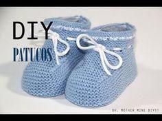 zapatos bebe punto - Pesquisa do Google
