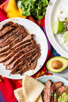 This authentic carne asada recipe makes the most delicious grilled beef that is perfect for eating on its own or adding to tacos, salads, or burritos! Authentic Carne Asada Recipe When it comes to Mexican Dorito Taco Salad Recipe, Taco Salad Recipes, Corn Recipes, Beef Recipes, Cooking Recipes, Yummy Recipes, Taco Salads, Spinach Recipes, Party