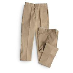 Dickies Men's Original 874 Work Pant « Impulse Clothes