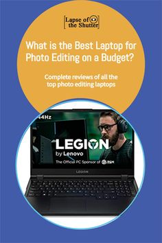 Find out which is the best laptop for photo editing on a budget, with this complete roundup of all the top photo editing laptops. Learn which criteria matter and which don't when you are looking for a laptop, and get recommendations on what is right for you. Learn Photography, Photography Tutorials, Photography Business, Profile Website, Lightroom Tutorial, Camera Hacks, Best Laptops, Top Photo, Photo Tips