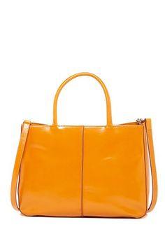 Mariella Handbag by Hobo on @HauteLook