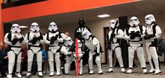 "Michigan Troopers geared up in full ""force"" for the benefit of Special Olympics Michigan at the Livingston County Polar Plunge on January Livingston County, Special Olympics, Michigan, Blogging, Star Wars, Posts, Stars, Messages, Starwars"