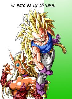 Dragon Ball After The Future 10 Dragon Ball Gt, Marvel Characters, Anime Characters, Arte Grunge, Ssj3, Art Anime, Samurai Jack, Dragon Quest, Z Arts