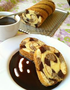 Sweet Cookies, Cake Cookies, Hungarian Recipes, No Cook Desserts, Creative Cakes, Cakes And More, Breakfast Recipes, Cake Recipes, Food And Drink