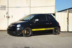 Automobile Companies, Custom Hot Wheels, Fiat Abarth, Tuner Cars, Fiat 500, 500 Madness, Ferrari, Jeep, Abs