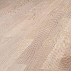PARKETTGOLV LOGOCLIC EK VIT Hardwood Floors, Flooring, Vit, Bauhaus, Seasons, Interior, Wood Floor Tiles, Wood Flooring, Indoor