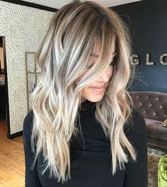 Top 9 Stylish Blonde Color Designs You Will Want to Rock Immediately!